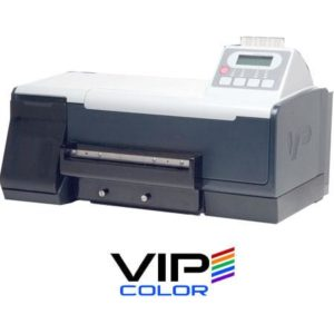 VIP Color VP485